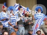 Watch Rugby Live Western Province vs Natal Sharks