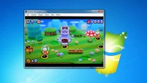 Real 3DS BIOS For Android! - video dailymotion