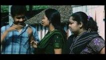 Pattiyal - Padmapriya supports Bharath