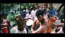 Pattiyal - Bharath cries for Arya