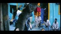 Pattiyal - Arya dies