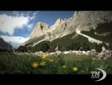 """La """"mia"""" Expo: il Trentino punta sull'ecosistema delle Dolomiti. Voci dai territori: Paolo Manfrini di Trentino Turismo"""