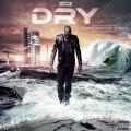 Dry - Le Choix (feat. Maître Gims) (extrait)