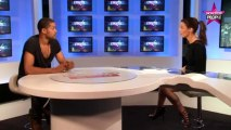 Thomas Mignot sur Non Stop People : Le replay