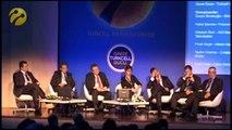 Turkcell Teknoloji Zirvesi 2011 - Sabit ve Mobil İletişim Işık Hızı ile Buluşuyor