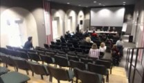 Kongres Kultura dla PW - Kultura i rozwój Part 2