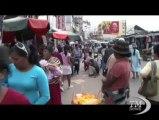 Madagascar alle urne per uscire dalla crisi economica e politica. Prime elezioni presidenziali dopo il colpo di Stato del 2009
