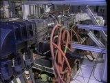 Le LAERTE Laboratoire des Ecoulements Réactifs et de leurs techniques d'etudes - 1995
