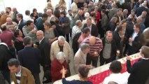 25e Concours des Saveurs Régionales Poitou-Charentes 2013