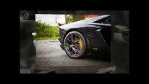 Lamborghini Replica Kit mansorycars.com