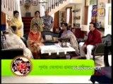 Hiyar Maajhe 25th  October 2013 Video Watch Online part2