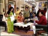Hiyar Maajhe 25th  October 2013 Video Watch Online part4