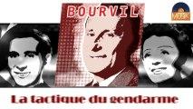 Bourvil - La tactique du gendarme (HD) Officiel Seniors Musik