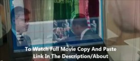 THE FIFTH ESTATE (online-video-cutter.com)
