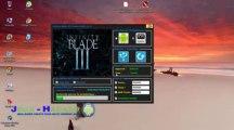 Infinity Blade III Triche et Astuce - Illimité Gems Chips