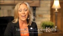 Kyani Testimonials | Kyani Hawaii Testimonials | Youtube Kyani Testimonials