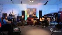 mor ve ötesi - yalnız şarkı / #akustikhane #GarajKonserleri
