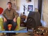 Rénovation énergétique d'une maison individuelle située en Ariège