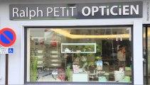 Optique Ralph Petit à Rethel dans les Ardennes 08