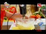 Jo Biwi Se Kare Pyaar - 30th October 2013 Video Watch Online p3