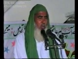 khanqah darul jamal,vichar jaan mehboob jinnhan dy,by;khawaja sufi jamal u din tonsvi Salana Mehfill-e-Melad-ul-Nabi(s.a.w) 18-06-2001=Bamuqam Raish islam-u-din islam