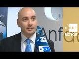 Anfac calcula en 4.000 millones de euros los beneficios de los PIVE y Pima Aire