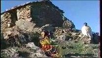 musique kabyle rachid babaci seg matawen iw
