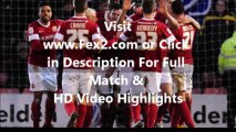 WaTcH - Crystal Palace vs Arsenal Live Streaming Football : Russia – Premier League 26th Oct 2013