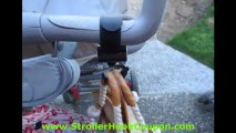 Baby Trend Expedition ELX Travel System Stroller Accessory Coupon