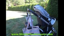 Baby Trend Expedition LX Travel System Accessory Coupon