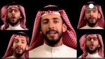 Arabia Saudita: donne al volante? La protesta diventa...