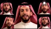 Mujeres saudíes, al volante, pese a la presión de las...