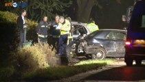 Dodelijk ongeval in Lettelbert - RTV Noord