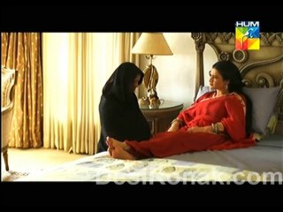 Aseer Zadi - Episode 11 - October 26, 2013 - Part 3
