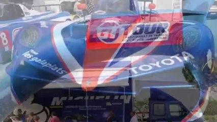 Finale GT Tour 26 octobre 2013 Circuit Paul Ricard