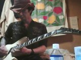 Fallen Angel Poison cover) - YouTube