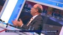 20131026-F3Pic-La voix est libre-Jean-Pierre Bosino-2