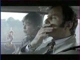 Pub tabagisme passif