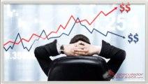 Como Invertir en los Mercados Financieros | Como Invertir en las Bolsas Financieras