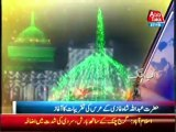 Abbtakk Headlines 05AM - 27 October 2013
