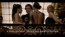 Romeo Santos - propuesta indecente [Letra]