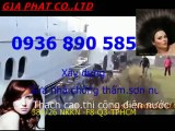 THO CHONG THAM DOT NHA O TAI QUAN 1-FC/0936 890585