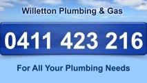 Emergency Hot Water Repair | Ring 0411 423 216 | Emergency Hot Water Repair