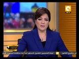 بهاء الدين: نقلنا ملاحظات الأحزاب على مشروع قانون التظاهر للحكومة