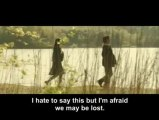 UDON - movie 02