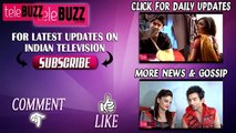Bigg Boss 7 Asif EVICTED CONFIRMED in Bigg Boss 7 26th October 2013 Day 41 FULL EPISODE -- CONFIRMED