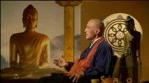 Sagesses Bouddhistes - 2013.10.27 - La Méditation zen  origine, histoire et pratique