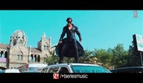 Krrish 3 - Krrish Krrish HD Title Song Video [2013] Hrithik Roshan, Priyanka Chopra - Video Dailymotion