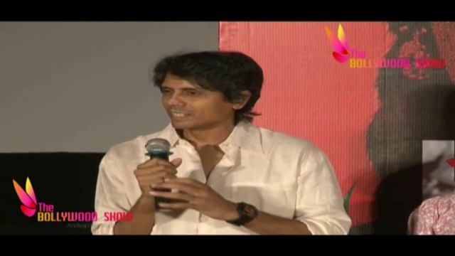 Human trafficking and Sex Trade is Sensitive Subject says Nagesh Kukunoor