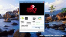 Dead Trigger 2 Hack/Cheats - Gold, Money, Health, Ammo, Guns Cheats - Android/iOS
